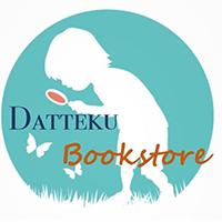 Sách Ngoại văn Nhập khẩu | English book for Children